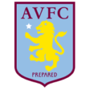 AstonVilla_large