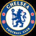 Chelsea_large