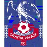 CrystalPalace_large