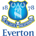 Evertonl_large