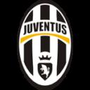 Juventus_large