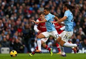 Manchester+City+v+Arsenal+Premier+League+iN8mdt9EcQal (1)