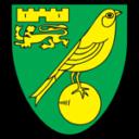 Norwich_large