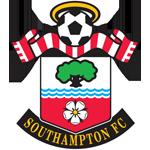 Southampton_large