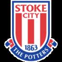 Stoke_large