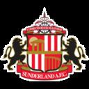 Sunderland_large