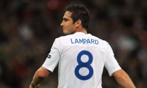 Englands-Frank-Lampard-is-007