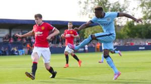 Devante-assist-for-Jordi-goal