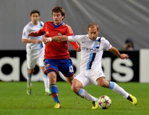 Pablo+Zabaleta+PFC+CSKA+Moscow+v+Manchester+1pbIDjlaDthl