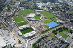 Ariel-shot-of-the-City-Football-Academy