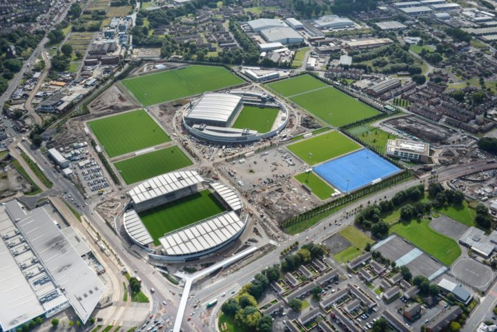 Ariel-shot-of-the-City-Football-Academy