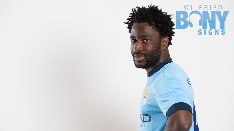 bony announcement final