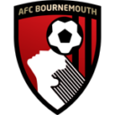 Bournemouth_large