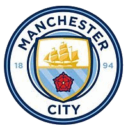 Logo_Manchester_City