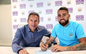 2B842B7200000578-3204630-Manchester_City_announced_the_arrival_of_Nicolas_Otamendi_from_V-a-45_1440069314599