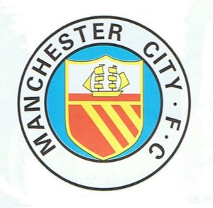 Man_city_badge_1960
