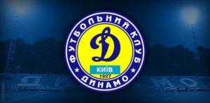gun__1220358989_profile_dynamokiev