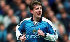 QPR-legend-Jamie-Pollock-007