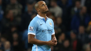 manchester-city-vincent-kompany-injured-devastated-substituted_3392278