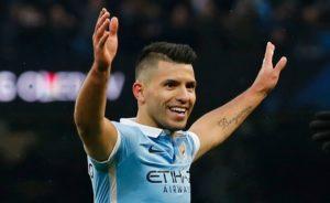 Manchester-City-v-Crystal-Palace