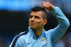 Manchester-City-v-Southampton-Premier-League
