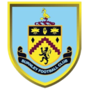 Burnley_FC_badge