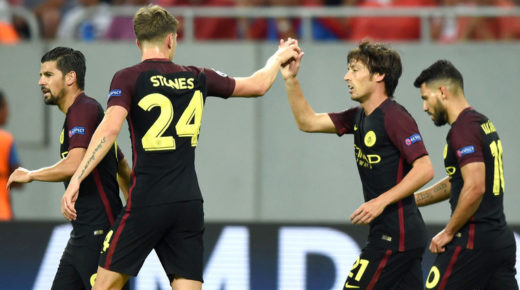 david-silva-john-stones-manchester-city-champions-league-steaua-bucharest_3766289