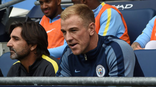 joe-hart-hart-manchester-city-sunderland-bench_3764431