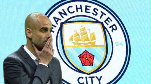 pep-guardiola-city-1462468285021