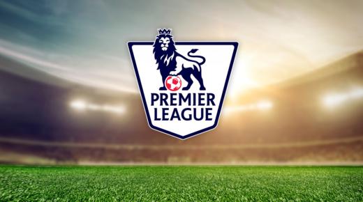premier-league-thumb
