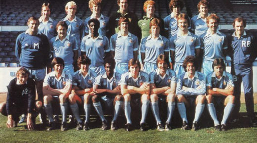 team-group-1979-to-80