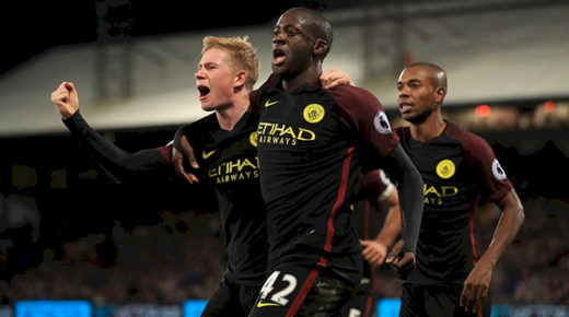 double-yaya-toure-celebrates-scoring-his-second-goal