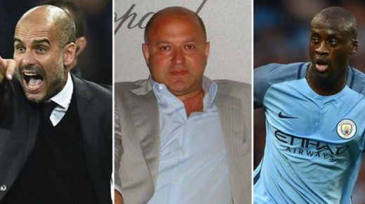 guardiola-yaya-agent-main