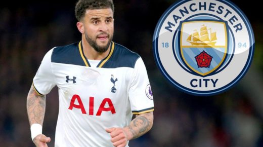 sport-preview-kyle-walker-to-manchester-city