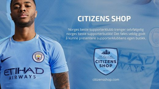68c2b5ed ManchesterCity.no – Side 9 – Manchester City Supporters Club ...