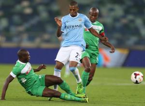Carlington+Nyadombo+AmaZulu+v+Manchester+City+2JM_shVQ9ssl