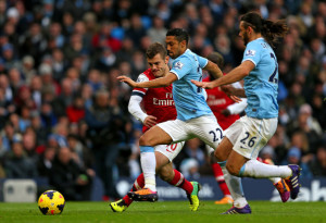 Manchester+City+v+Arsenal+Premier+League+iN8mdt9EcQal (1)