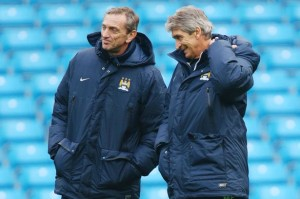 Pellegrini-and-Ruben-Cousillas-6342531