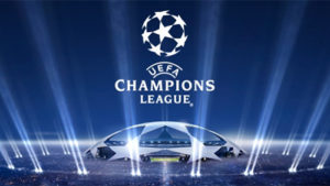 nissan-are-the-new-sponsors-of-the-uefa-champions-league