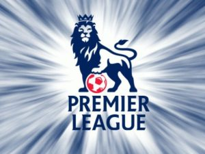 Illustration_Football_Logo_Premier_League