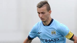 Bersant right