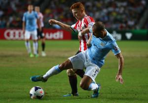 Pablo+Zabaleta+Manchester+City+v+Sunderland+Ihb-3vSUqtXl