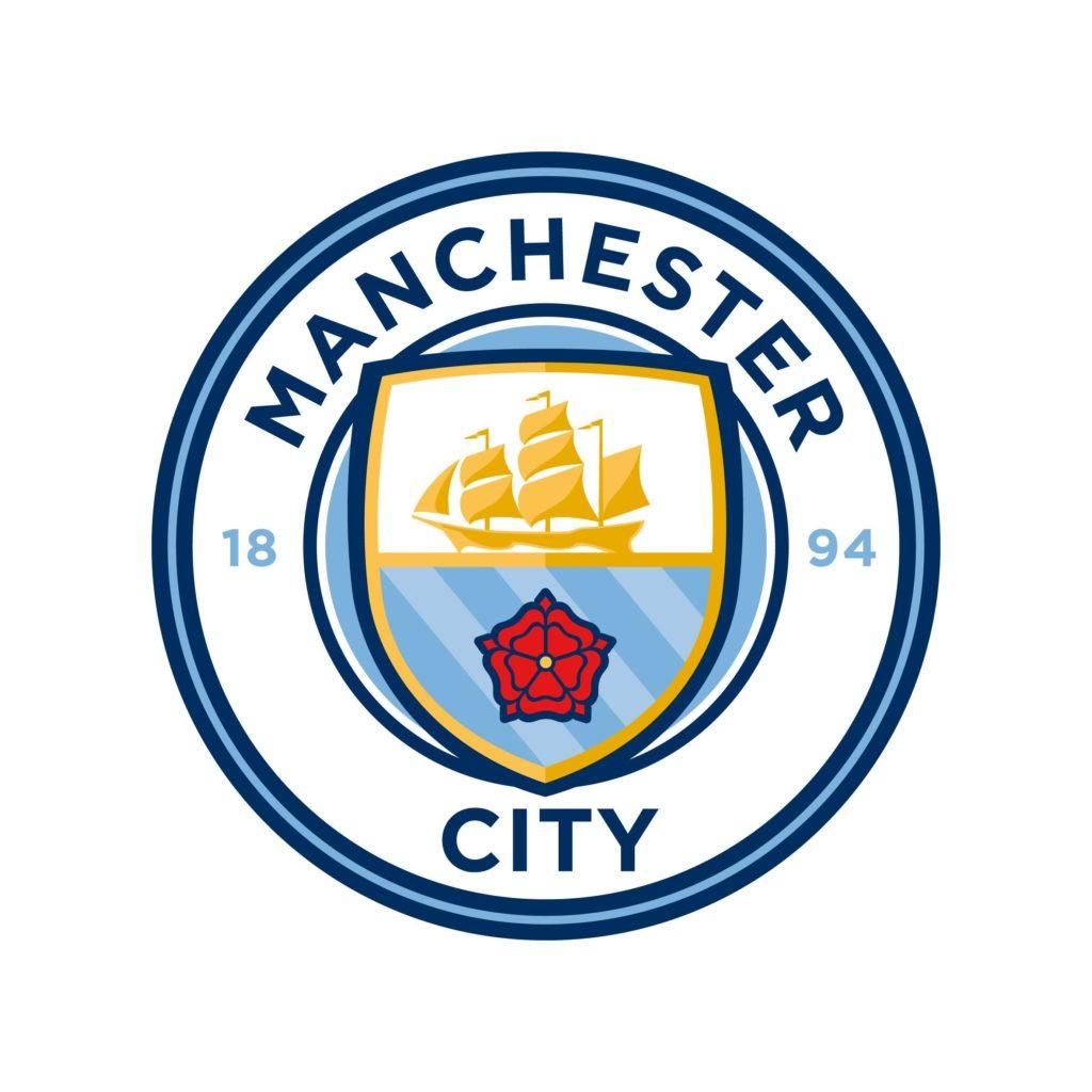 city.0