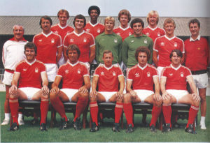 forest-1977-78