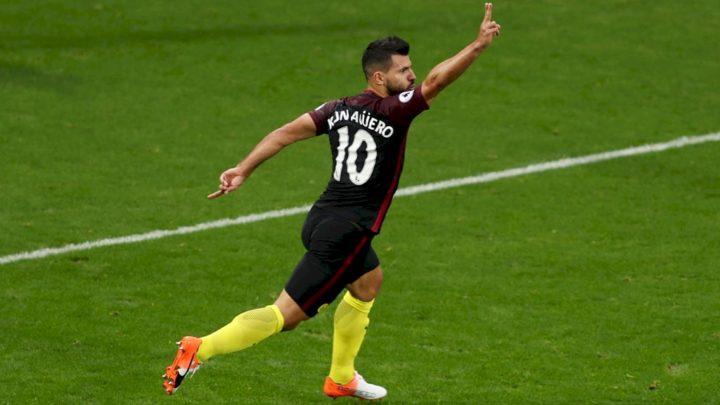 celebration-manchester-citys-sergio-augero-celebrates-scoring-the-second-goal