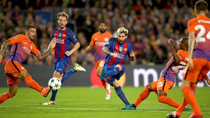 goal-barcelonas-lionel-messi-scores