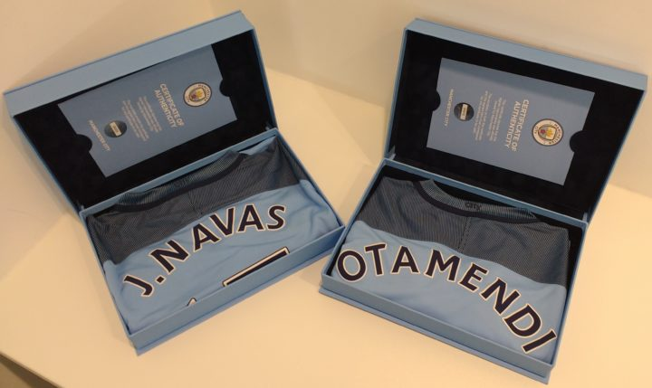 navas-and-otamendi-signed-shirts