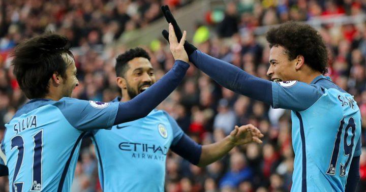 Sunderland-v-Manchester-City-Premier-League-Stadium-of-Light
