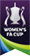 Women's FA Cup